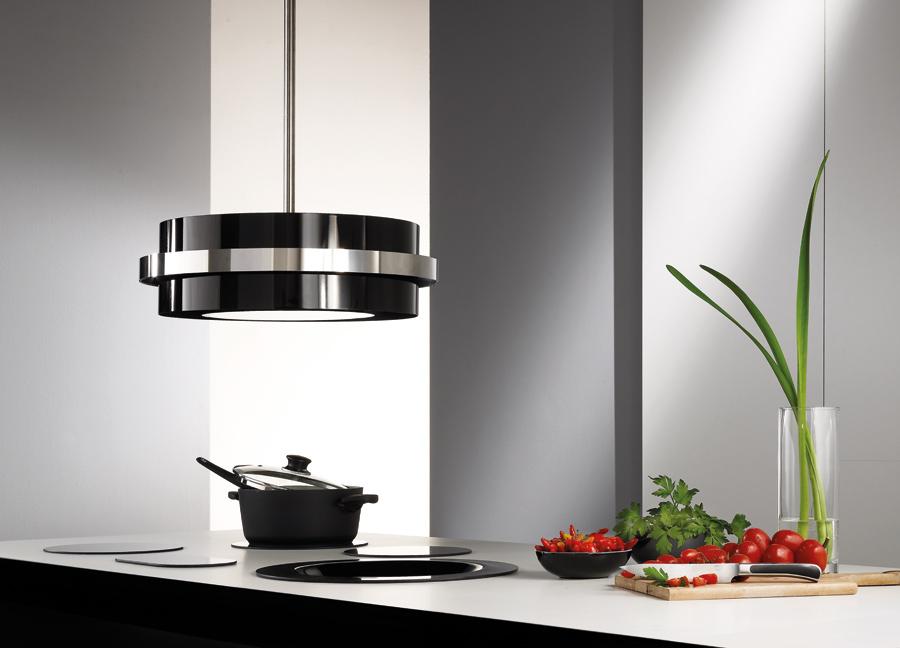 hottes ilots maison et mobilier d 39 int rieur. Black Bedroom Furniture Sets. Home Design Ideas