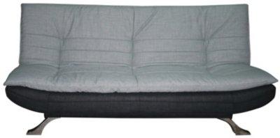 Canap clic clac but maison et mobilier d 39 int rieur - Clic clac de qualite ...