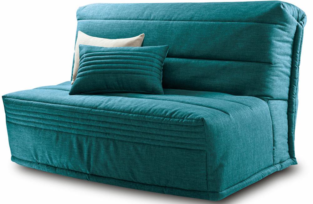canap bz haut de gamme maison et mobilier d 39 int rieur. Black Bedroom Furniture Sets. Home Design Ideas