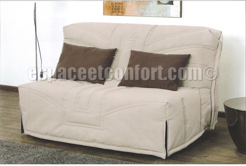 banquette bz giulia par diva maison et mobilier d 39 int rieur. Black Bedroom Furniture Sets. Home Design Ideas