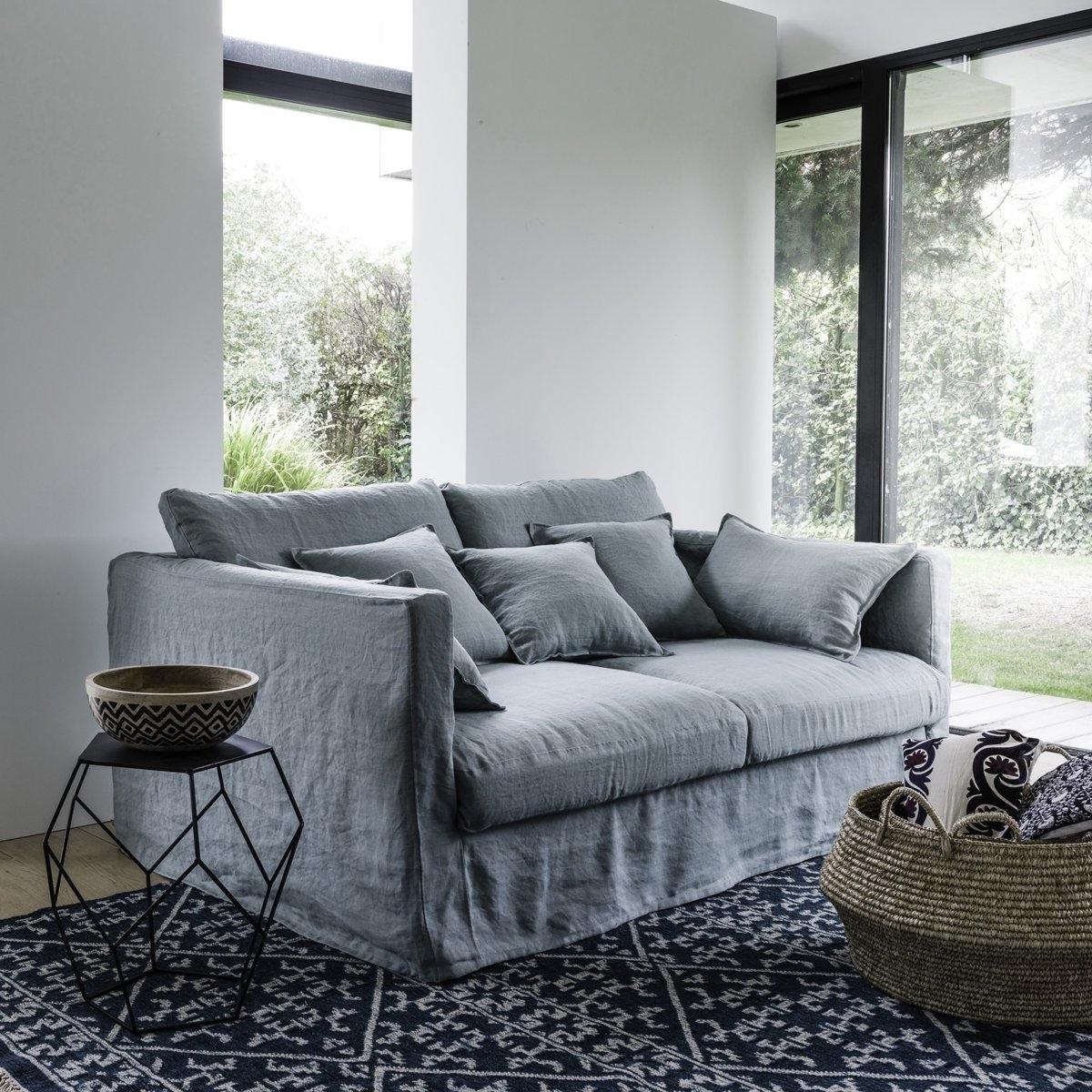 info pour b5da4 90486 Canapé convertible ampm - Maison et mobilier d'intérieur
