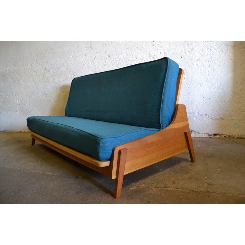 canap lit 50 euros maison et mobilier d 39 int rieur. Black Bedroom Furniture Sets. Home Design Ideas