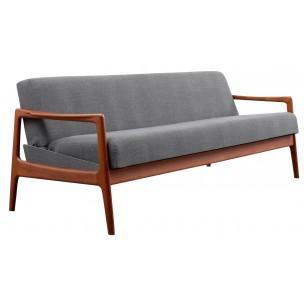 canap lit style scandinave maison et mobilier d 39 int rieur. Black Bedroom Furniture Sets. Home Design Ideas