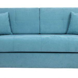 canap lit bz couchage quotidien maison et mobilier d. Black Bedroom Furniture Sets. Home Design Ideas