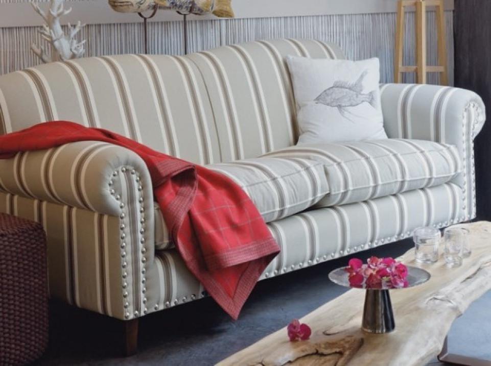 canap convertible en anglais maison et mobilier d 39 int rieur. Black Bedroom Furniture Sets. Home Design Ideas