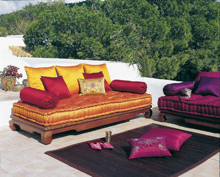 3 suisses canap convertible maison et mobilier d 39 int rieur. Black Bedroom Furniture Sets. Home Design Ideas