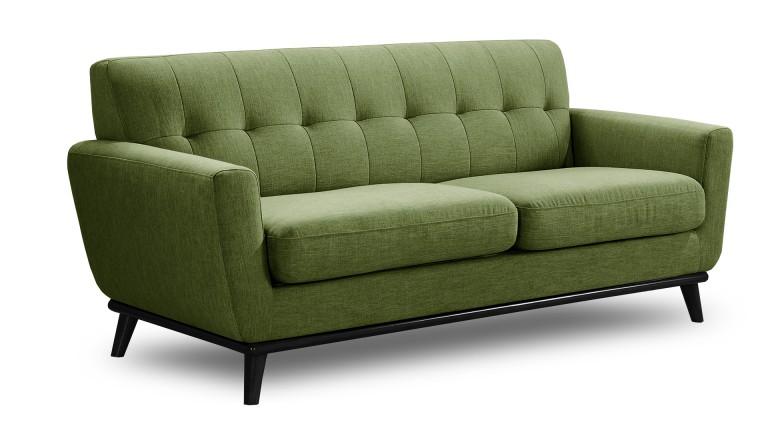 canap convertible retro maison et mobilier d 39 int rieur. Black Bedroom Furniture Sets. Home Design Ideas