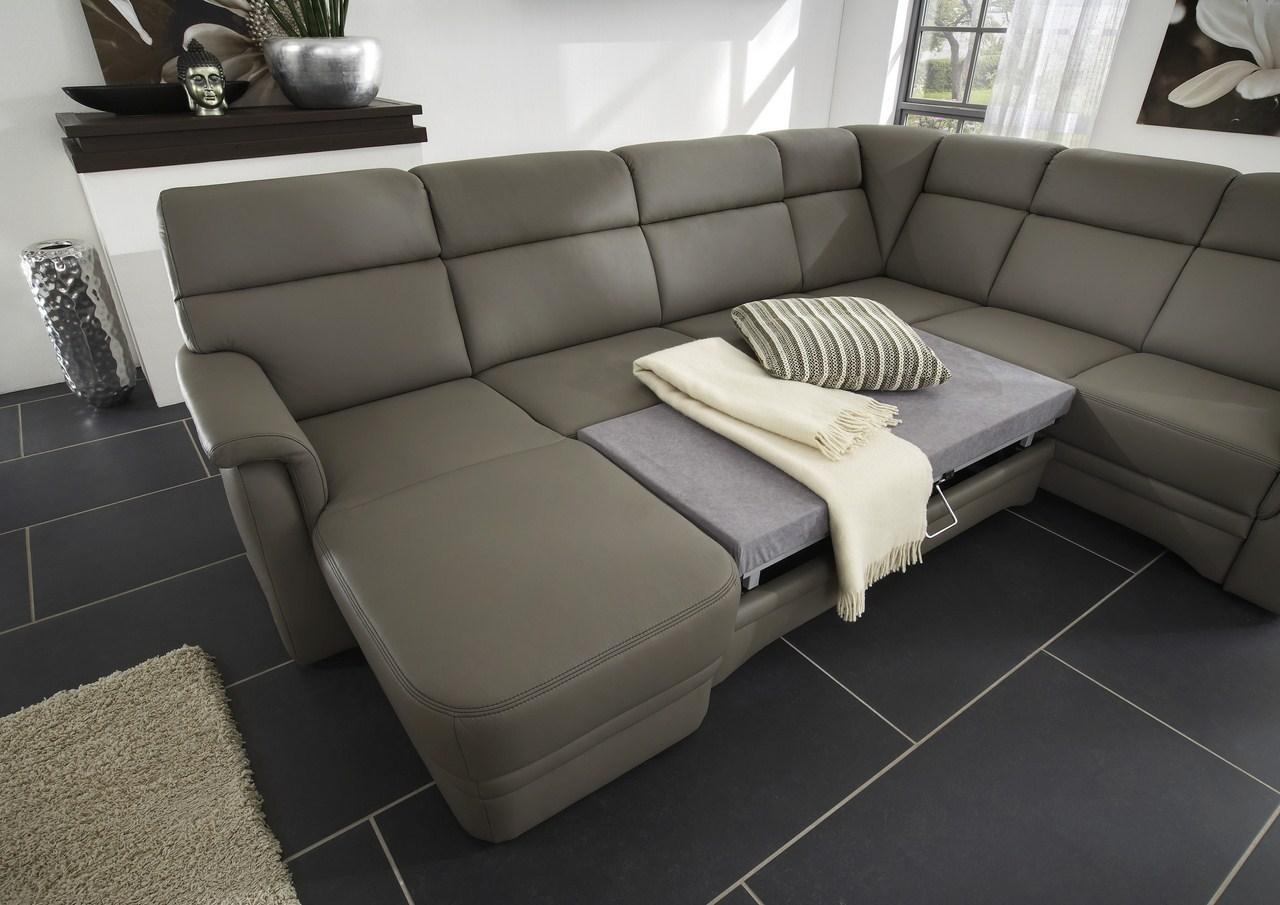 Canape Convertible King Size Maison Et Mobilier D Interieur