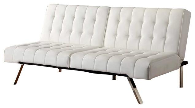 Canape a bz maison et mobilier d 39 int rieur - Comment choisir un bon lit ...