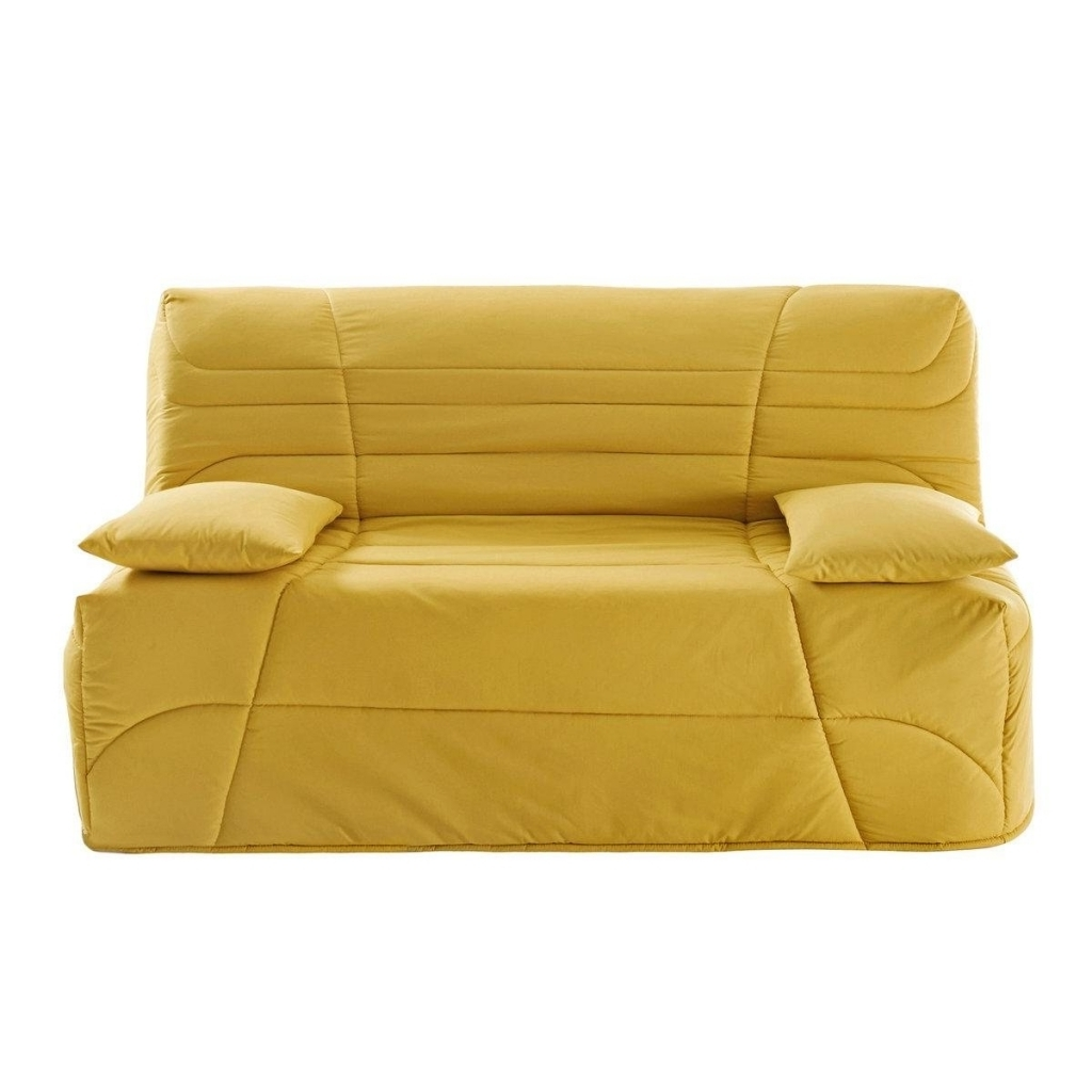 canap bz 15 cm maison et mobilier d 39 int rieur. Black Bedroom Furniture Sets. Home Design Ideas
