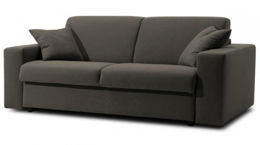 canap lit 3 places pas cher maison et mobilier d 39 int rieur. Black Bedroom Furniture Sets. Home Design Ideas