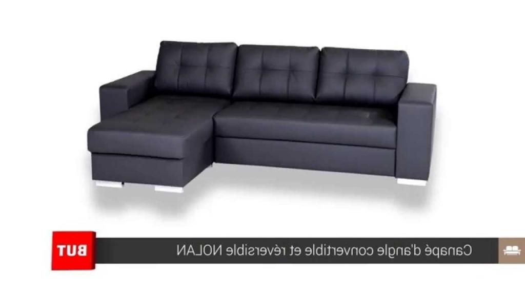 canap convertible youtube maison et mobilier d 39 int rieur. Black Bedroom Furniture Sets. Home Design Ideas