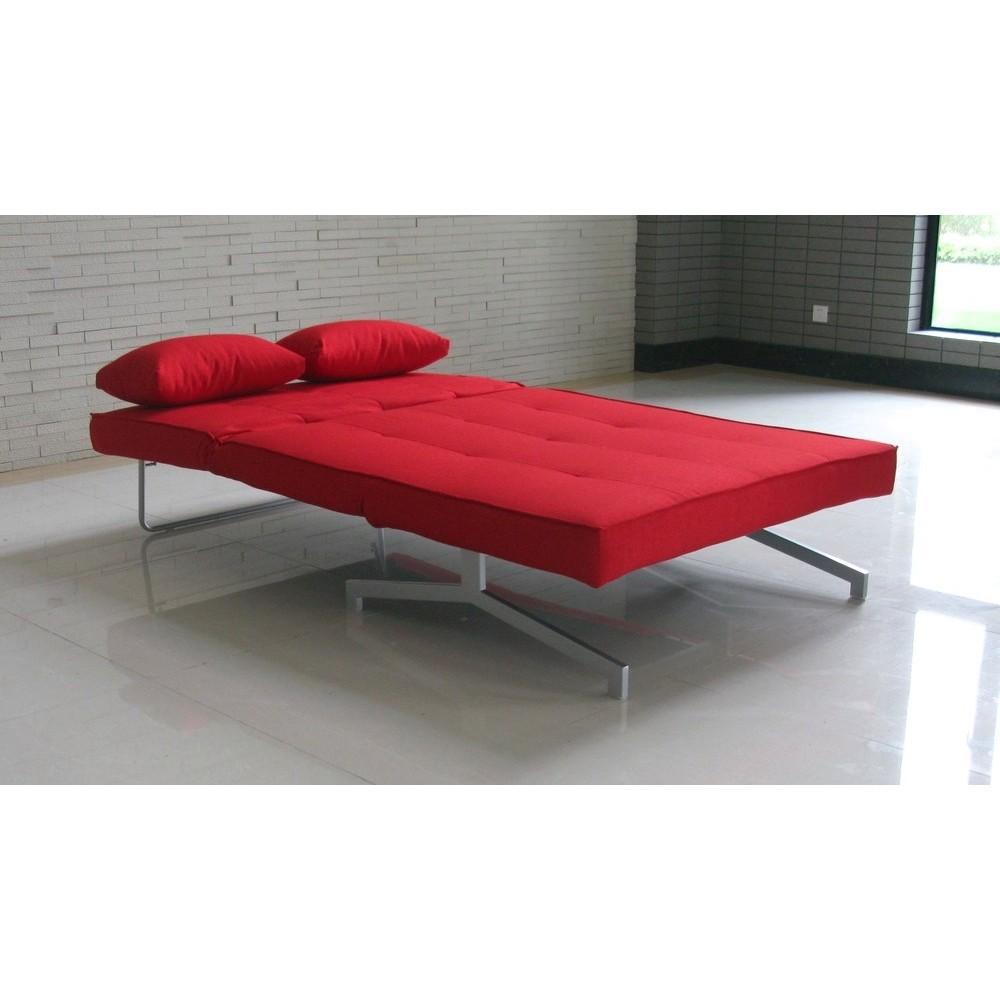 Canapé Convertible Bonne Qualité: Maison Et Mobilier D'intérieur