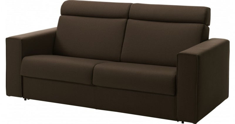 canap convertible 2 places new york maison et mobilier. Black Bedroom Furniture Sets. Home Design Ideas