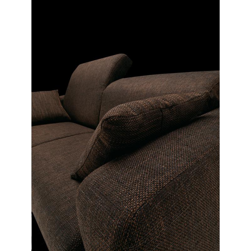 canape convertible ajaccio maison et mobilier d 39 int rieur. Black Bedroom Furniture Sets. Home Design Ideas