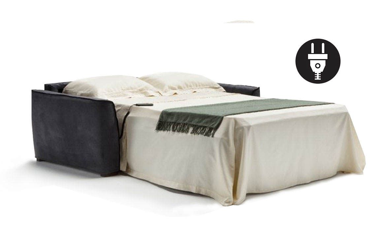 Canap convertible wagram maison et mobilier d 39 int rieur for Canape 06000