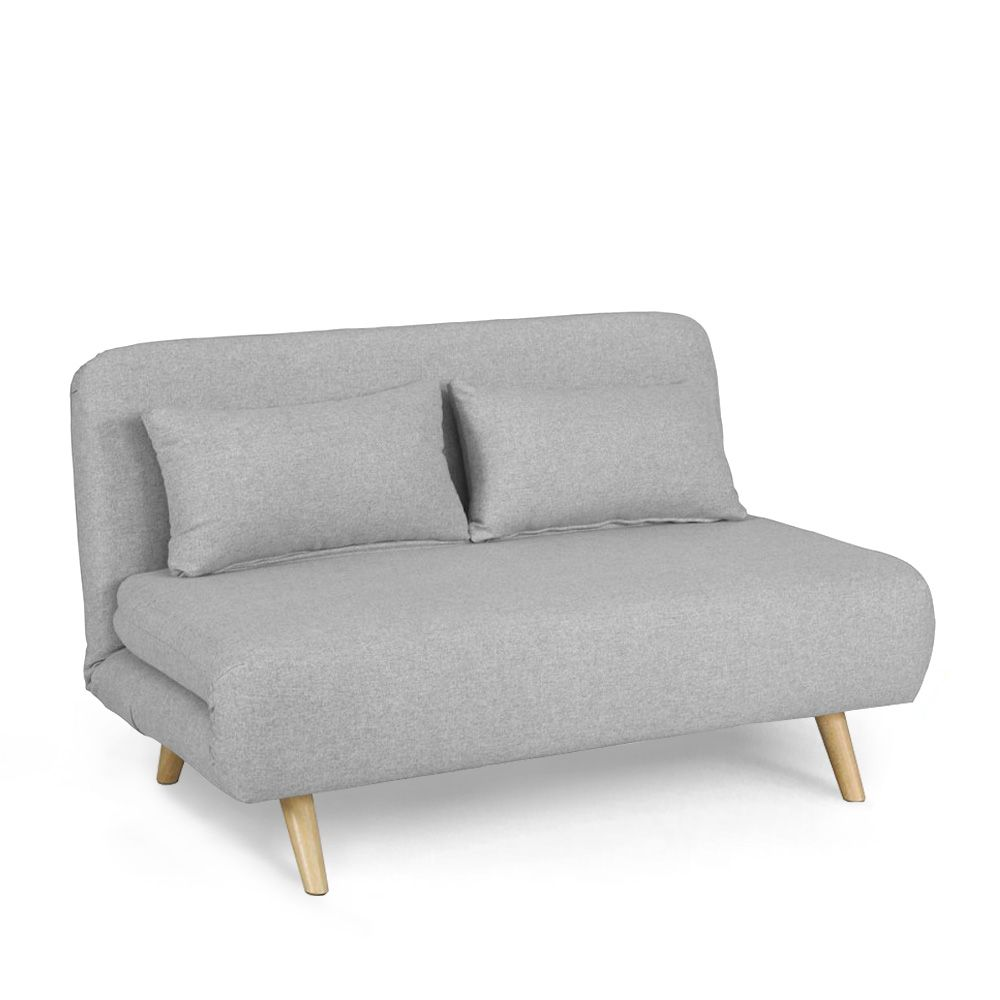 Canap Convertible Design Scandinave Canape Convertible Design Idees