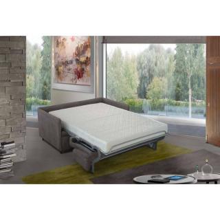 Canap convertible nice maison et mobilier d 39 int rieur for Canape 06000