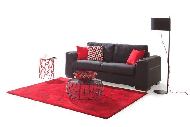 canape lit kz maison et mobilier d 39 int rieur. Black Bedroom Furniture Sets. Home Design Ideas
