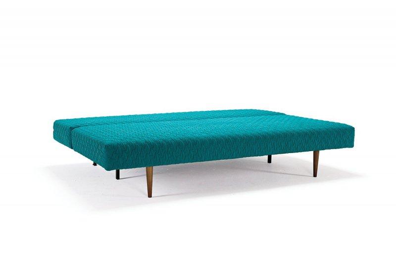 canap lit innovation maison et mobilier d 39 int rieur. Black Bedroom Furniture Sets. Home Design Ideas