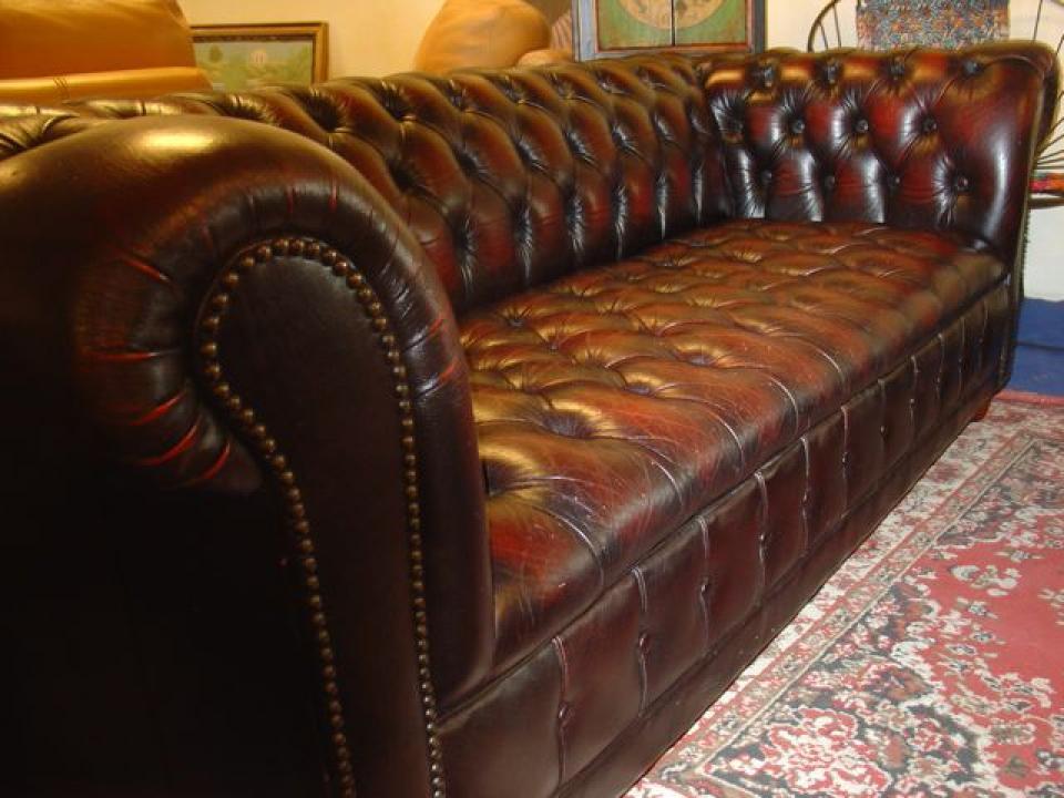 canap convertible brabant wallon maison et mobilier d 39 int rieur. Black Bedroom Furniture Sets. Home Design Ideas