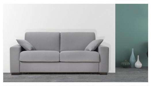 canape convertible toledo maison et mobilier d 39 int rieur. Black Bedroom Furniture Sets. Home Design Ideas