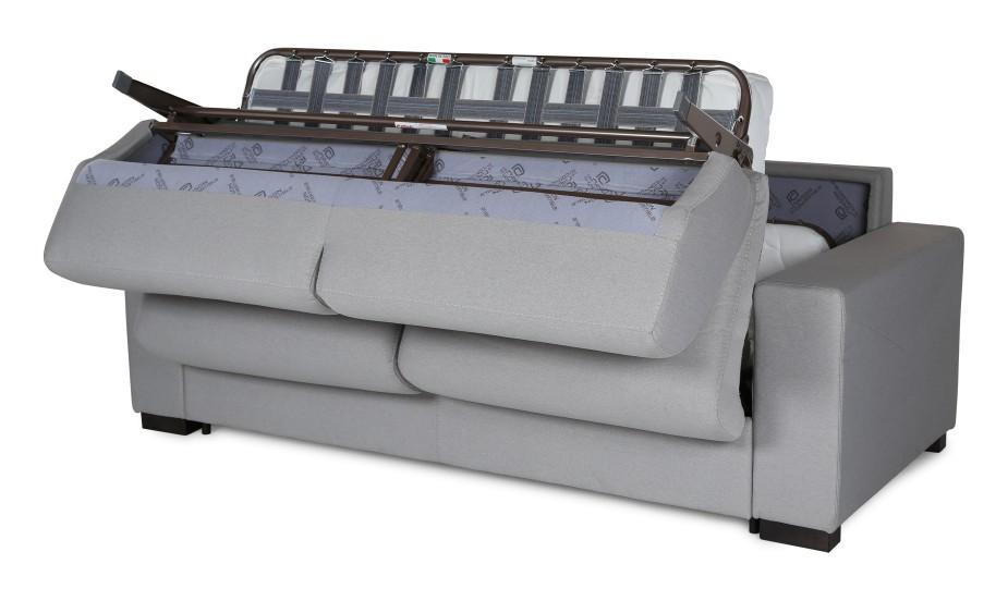 canape convertible francais maison et mobilier d 39 int rieur. Black Bedroom Furniture Sets. Home Design Ideas