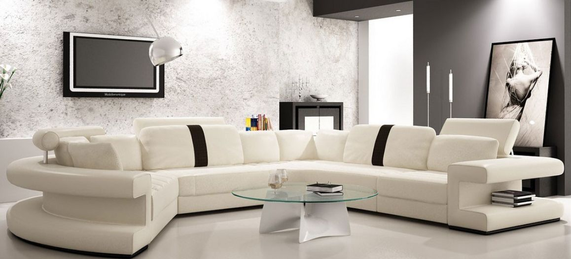 canap lit toulouse maison et mobilier d 39 int rieur. Black Bedroom Furniture Sets. Home Design Ideas