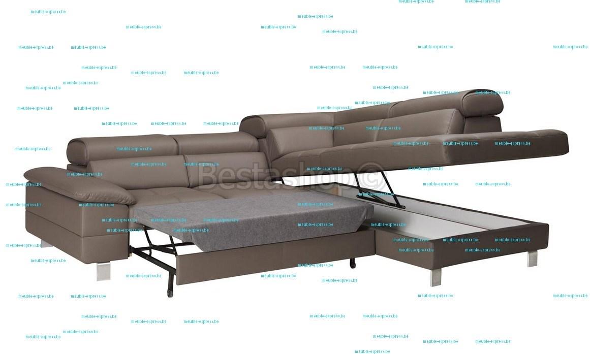 recouvrir un canap convertible maison et mobilier d 39 int rieur. Black Bedroom Furniture Sets. Home Design Ideas