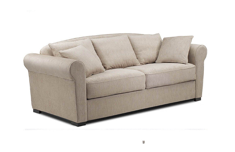 canape lit a but maison et mobilier d 39 int rieur. Black Bedroom Furniture Sets. Home Design Ideas