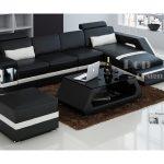 Canapé convertible luxe chen yu li per weiss