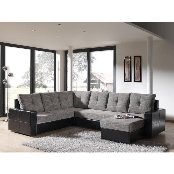 canap convertible 35kg m3 maison et mobilier d 39 int rieur. Black Bedroom Furniture Sets. Home Design Ideas
