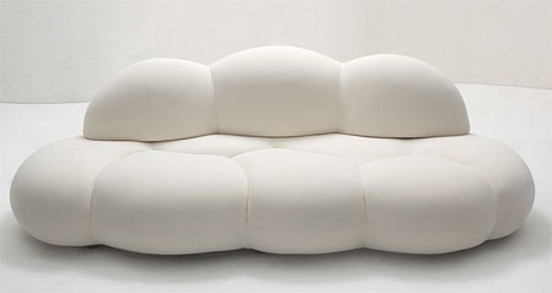 canap convertible une place et demi maison et mobilier d 39 int rieur. Black Bedroom Furniture Sets. Home Design Ideas