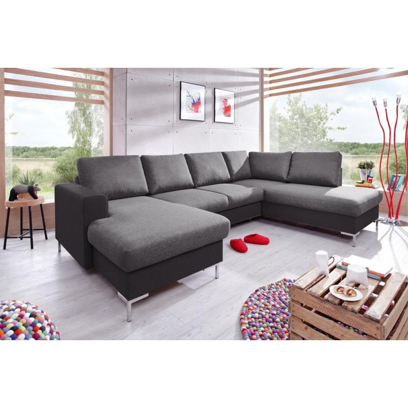Canape convertible lilly maison et mobilier d 39 int rieur - Ou acheter un bon canape ...