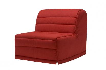 Canapé lit une personne