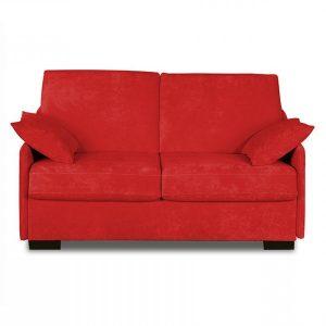 Canapé bz 130 cm