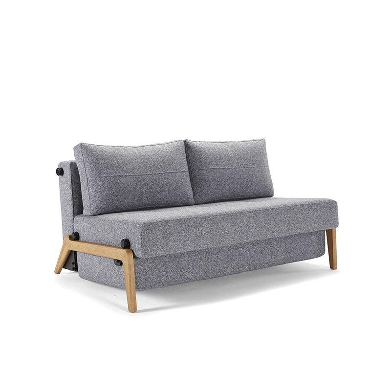 Canape convertible 140 cm maison et mobilier d 39 int rieur Ou acheter un bon canape