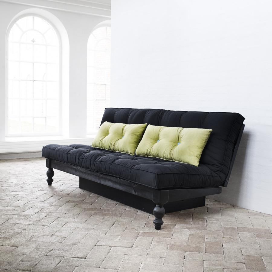 canap lit facile ouvrir maison et mobilier d 39 int rieur