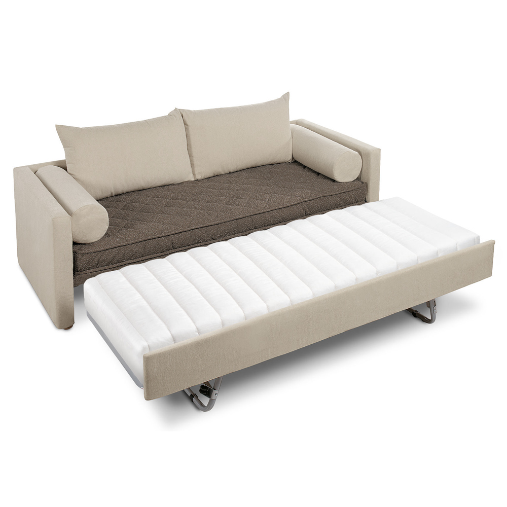 canapé lit lyon - maison et mobilier d'intérieur