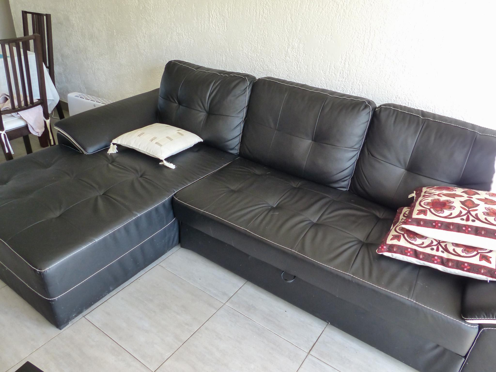 Canap bz bon coin maison et mobilier d 39 int rieur - Canape sur le bon coin ...