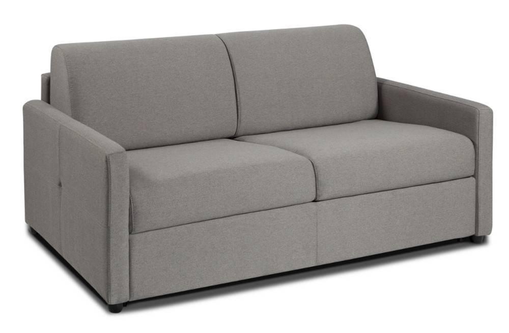 canap convertible marseille maison et mobilier d 39 int rieur. Black Bedroom Furniture Sets. Home Design Ideas