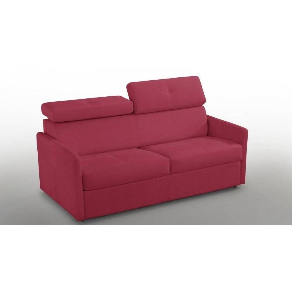 canape lit kitea casablanca maison et mobilier d 39 int rieur. Black Bedroom Furniture Sets. Home Design Ideas