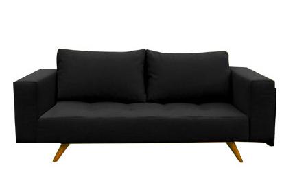 canap convertible profondeur 70 cm maison et mobilier d. Black Bedroom Furniture Sets. Home Design Ideas