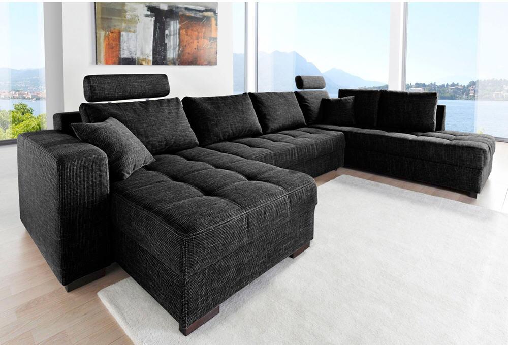 canap bz les 3 suisses maison et mobilier d 39 int rieur. Black Bedroom Furniture Sets. Home Design Ideas