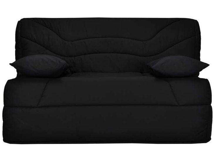 canap bz pas cher zakelijksportnetwerkoost. Black Bedroom Furniture Sets. Home Design Ideas