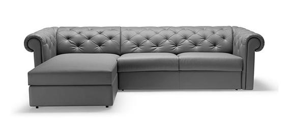 canape convertible grande profondeur maison et mobilier. Black Bedroom Furniture Sets. Home Design Ideas