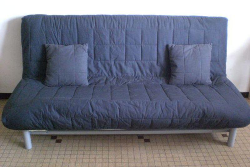 housse canap clic clac ikea maison et mobilier d 39 int rieur. Black Bedroom Furniture Sets. Home Design Ideas