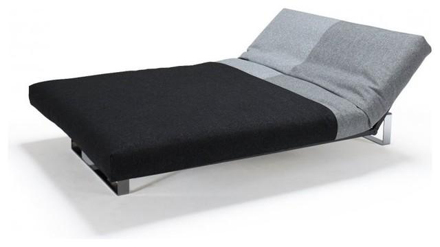 canap lit haut de gamme maison et mobilier d 39 int rieur. Black Bedroom Furniture Sets. Home Design Ideas