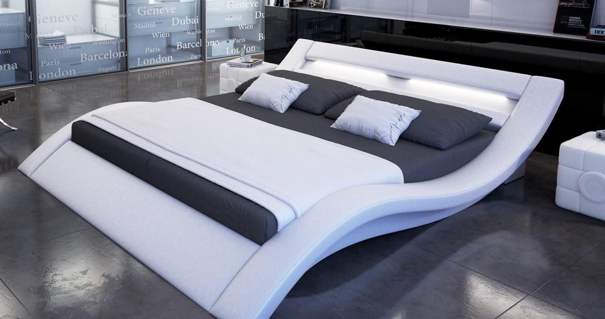 canap convertible a petit prix maison et mobilier d. Black Bedroom Furniture Sets. Home Design Ideas
