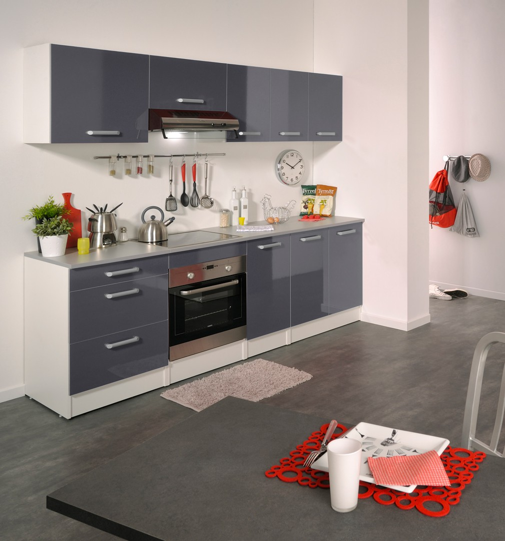 hotte de cuisine ikea perfect hotte cuisine verriere vitry sur seine bain stupefiant filtre. Black Bedroom Furniture Sets. Home Design Ideas